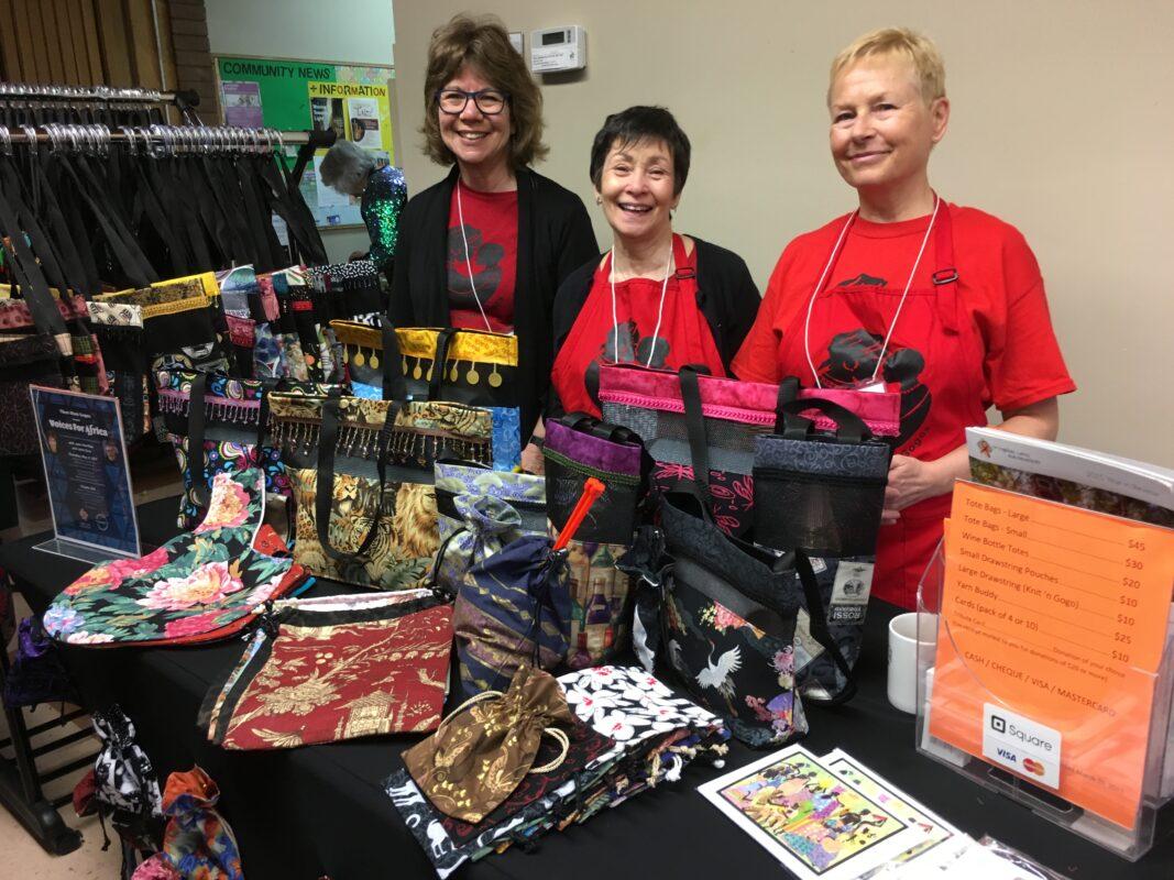 Tikun Olam craft sale