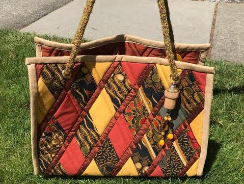 Artisan Craft Sale