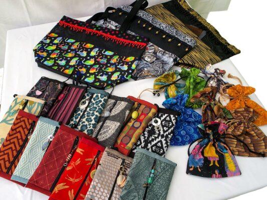 Tikun Olam products